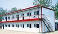 architecture de plans de maison