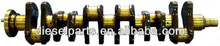 Bedford J6-330 crankshaft/Bedford J6 crankshaft/Bedford 300 engine crankshaft