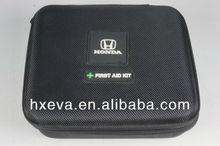 Eva first aid bag/EVA first aid box design