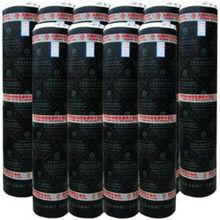 silicone membrane polyurethane membrane waterproofing waterproofing membrane bitumen
