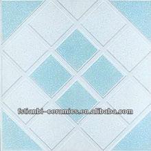 Noce tile paint ceramic tile,plank flooring