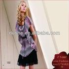 ladies casual dress clothes 2013 design