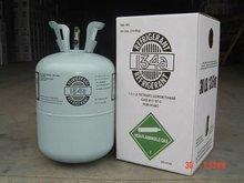 Réfrigération gaz refrigerante r134a