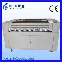 KR1610 Fashional glass laser engraving machine