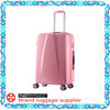"Y20096 hardside luggage travel set 20"",24"",28"" wholesale of various colors"