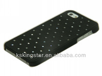 for iphone5 pc hard case