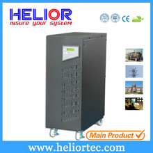 Online 15kva 3 phase built in battery ups (Centrio DSP 6-20KVA)