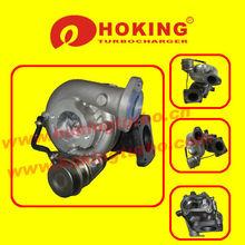 Toyota CT26B 17201-74020 guangzhou turbocharger