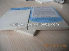 fire proofing mgo board