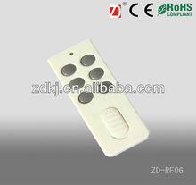 wireless remote monitoring ZD-RF06