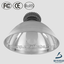 With ce rohs fcc cheap induction lighting high bay