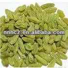 Almonds, Wallnuts, Wallnut cannals,cashews & KISMIS, RAISINS (DRY GRAPES)