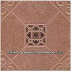 Chinese ceramic tiles floor 300x300/foshan floor tile manufacturer