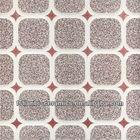 Irregular Shape Floor Ceramic Tiles