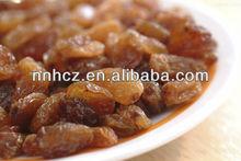 Golden raisin Dates Raisin Dried Fruits Nuts & Kernels