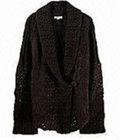 hand knit woolen sweater designs for women