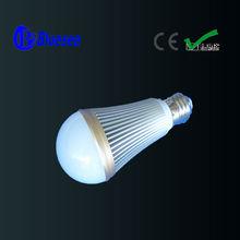 factory wholesale led light COB bulb