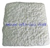 SWD open cell & closed cell polyurethane foam