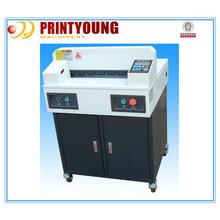 PRY-460 PAPER CUTTER