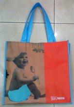 compactor bags