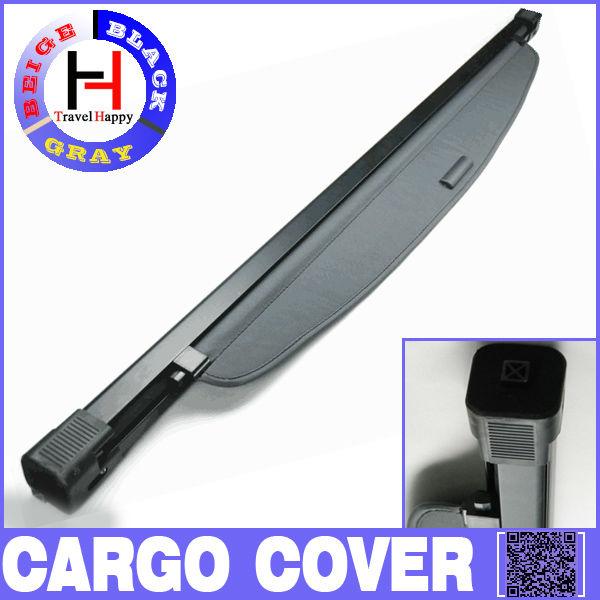 Montero_Cargo_Cover_For_Mitsubishi_Montero_Sport.jpg