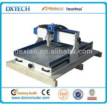 precision brand new hobby cnc router parts