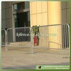 Interlocking fencing