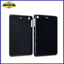Soft TPU Case Gel Cover for iPad mini Back Cover, Laudtec