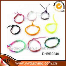 beautiful friendship bracelets