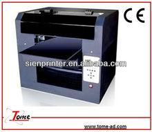 Digital Pen Printer with Epson head