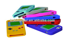silicone for iphone cover