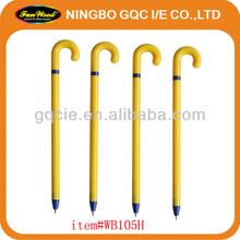 stick ball pen