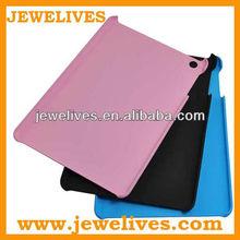 fashion 2013 customized for ipad mini case for ipad mini wholesale