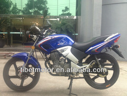 Motorcycle 200cc best-selling tiger street bike motorcycle(ZF150-3)
