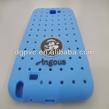 mobile bags ,funky mobile phone case, hello kitty mobile phone case