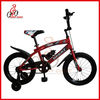 2013 new model B16041 new design 16inch boy steel cool Children Bicycle