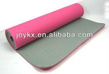 Wholesale High Quality TPE Yoga Mat/Fitness&Sport