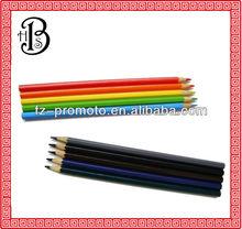 2013 promotion color pencil sets