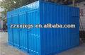 2013 نوع جديد معدات تجفيف الخشب والأخشاب drying008613598152679