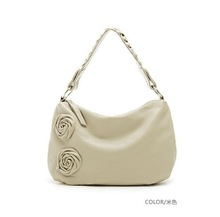 women korean style fashion handbag