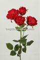 27862hn весь одном из основа шелк свадьбы и дома описание розы