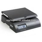 Digital electronic balance 34kg/75lb