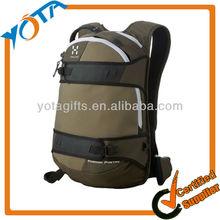 2012 top selling korean backpack