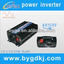 300W home use solar panel inverter