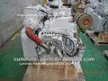4BT 6BT 6CT NT855 Cummins motor Diesel marino