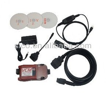 High Performance Newest Prorfessional New Ford Rotunda Dealer IDS VCM JLR for Ford Mazda Jaguar Landrover Diagnostic Tool