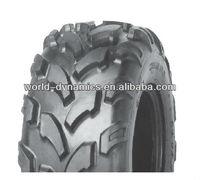 21x7-8 ATV Tire