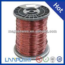 Enameled Electric Magnet Electronic Wiring Manufacturer