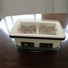New Yesar bbq Chicken/pizza table bbq grill