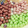2013 High Quality Loose Artificial Pearl For Making Jewelry